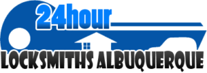 24 Hour Locksmiths Albuquerque